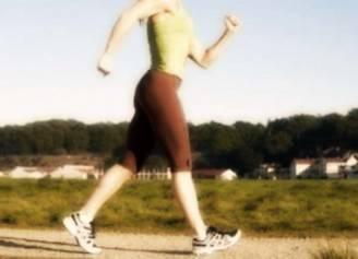 camminare-velocemente-cellulite