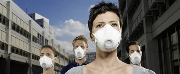 cosa_respiriamo_veneto_city
