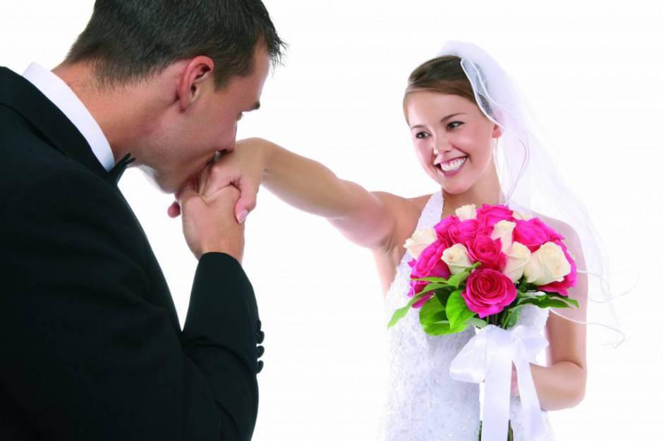Auguri Matrimonio Galateo : Galateo del matrimonio quanto ne sai