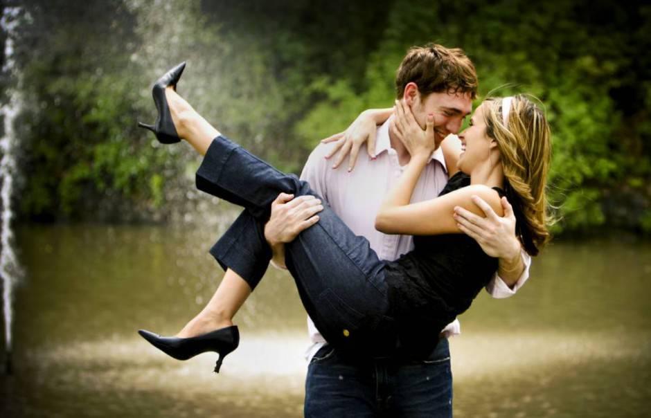 happy.couple