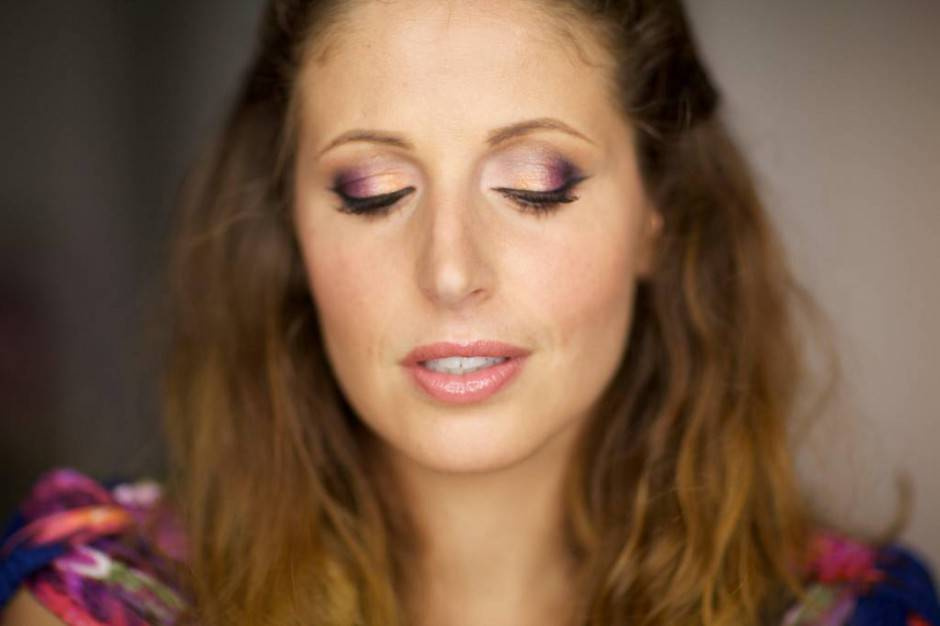 makeup-tutorial-trucco-autunno-2014-palette-makeup-forever