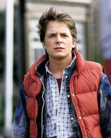 michael-j-fox-parkinson