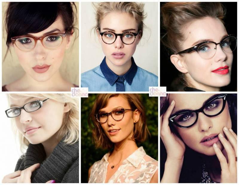 occhiali2