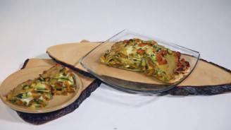 pasticcio-vegetariano-crepes-integrali