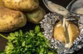 patate-al-cartoccio