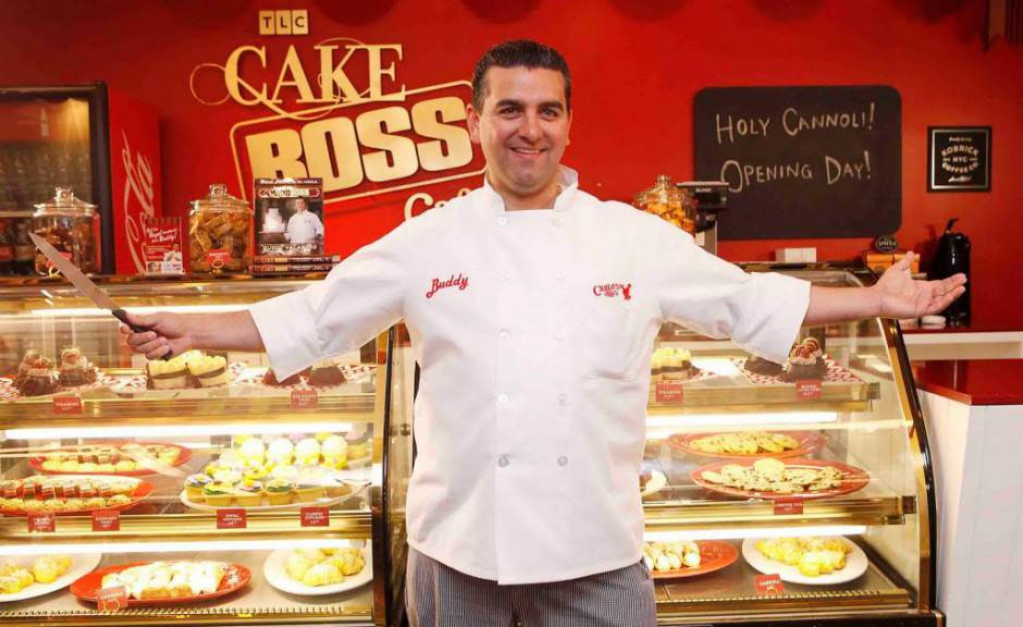 Buddy-Valastro-cake-boss_zps7bb9ea72