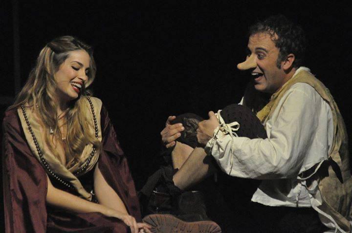 Cyrano5