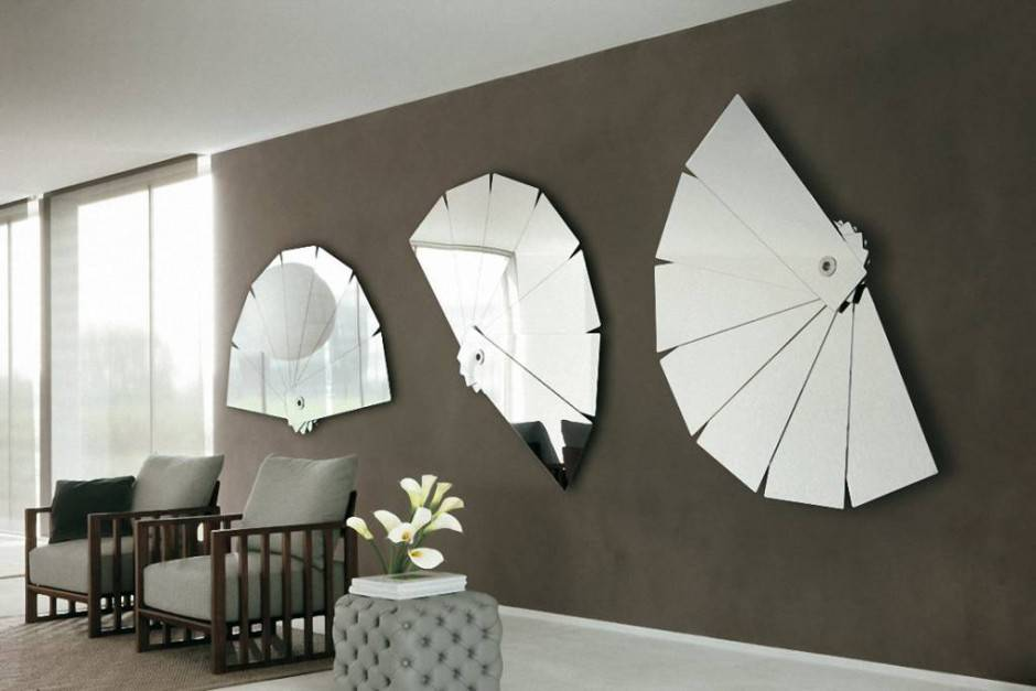 Decorative-Wall-Mirrors-Sensu