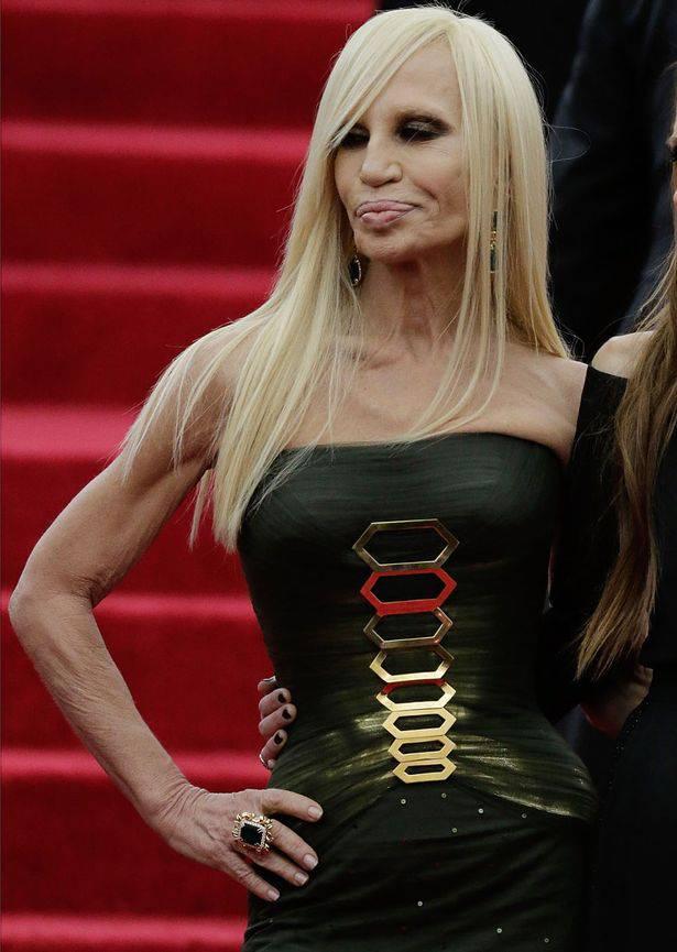 Donatella-Versace (2)