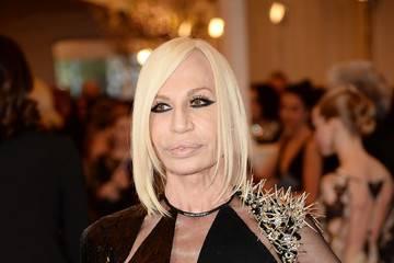 Donatella+Versace+44MAG8pSB_Mm