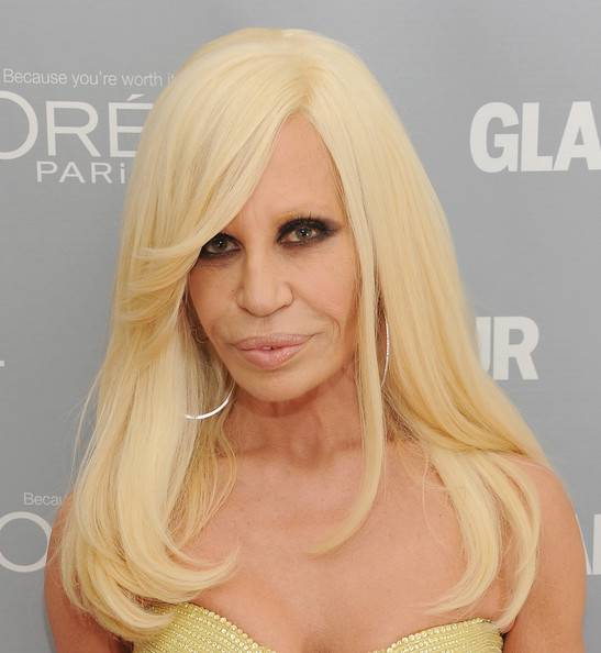 Donatella+Versace+Glamour+2011+Women+Year+Oeyy1_ImOiJl