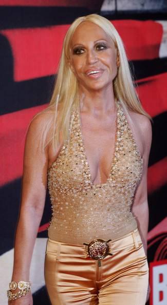 Donatella+Versace+Tribute+Bambi+Charity+Gala+4HXmHu9C-Gjl