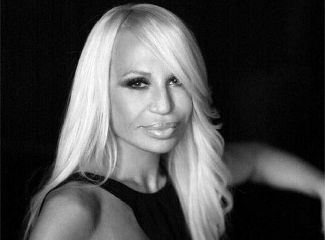 Donatella-Versace-interview