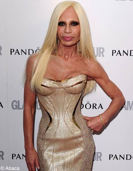 Donatella-Versace_reference