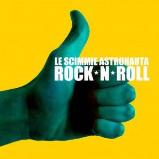 LE_SCIMMIE_ASTRONAUTA_ROCK_N_ROLL_8056732530317_2000x2000_B