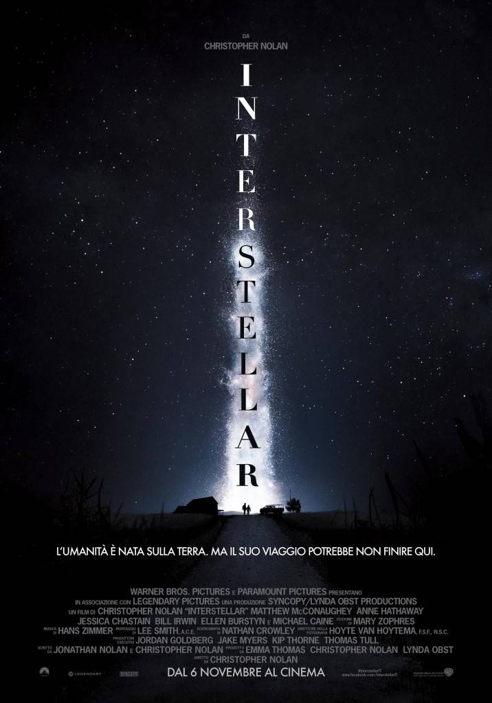 Loc_Teaser_Interstellar_300dpi-716x1024