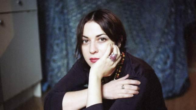 Marina Achmedova