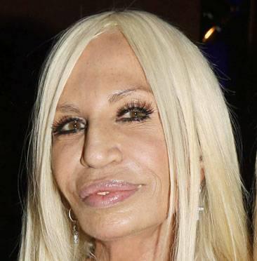 Versace-Donatella-foto-Olycom