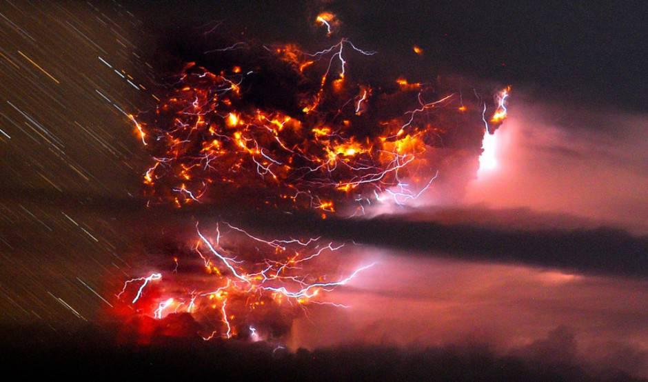 buio e1415618135529 Tre giorni di buio sulla terra a Dicembre, da Padre Pio a Medjugorje ecco le profezie che li annunciano