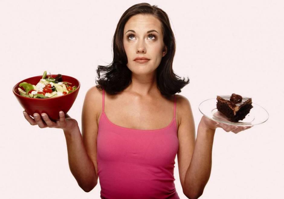 calorie negative