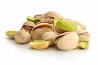 come-preparare-una-ciambella-al-pistacchio_cf039de5717de698a9016e52b0d6569a