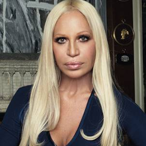 donatella_versace__3262_north_302x302