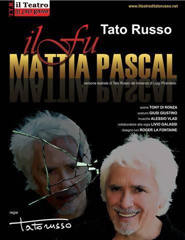 mattia pascal sito_2