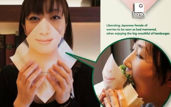 nascondi-faccia-hamburger-japan