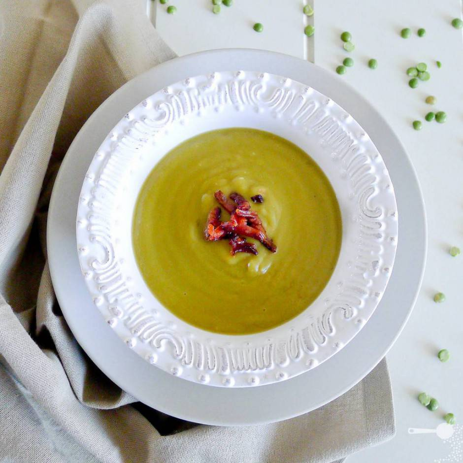 pea-and-ham-soup-with-chorizo-4