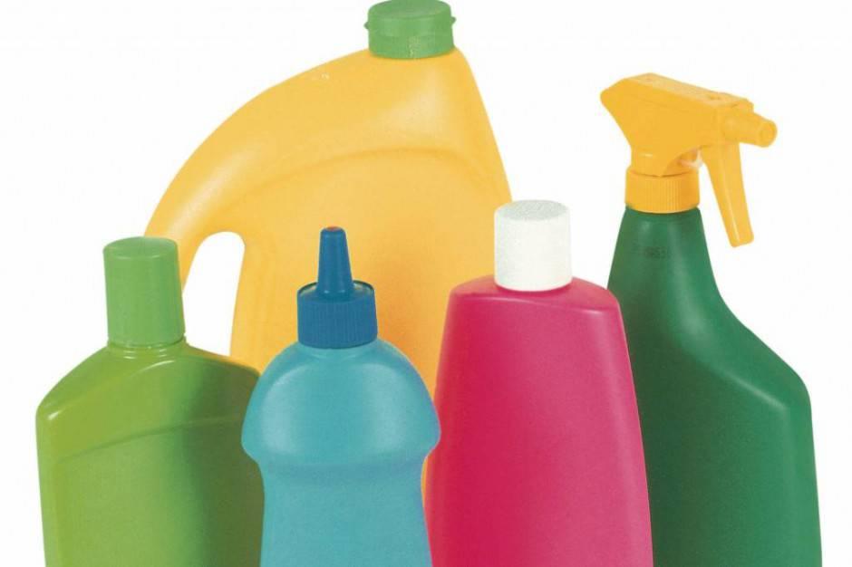 Oltre 10idee su Bottiglie Di Plastica su Pinterest Plastica, Bottiglie