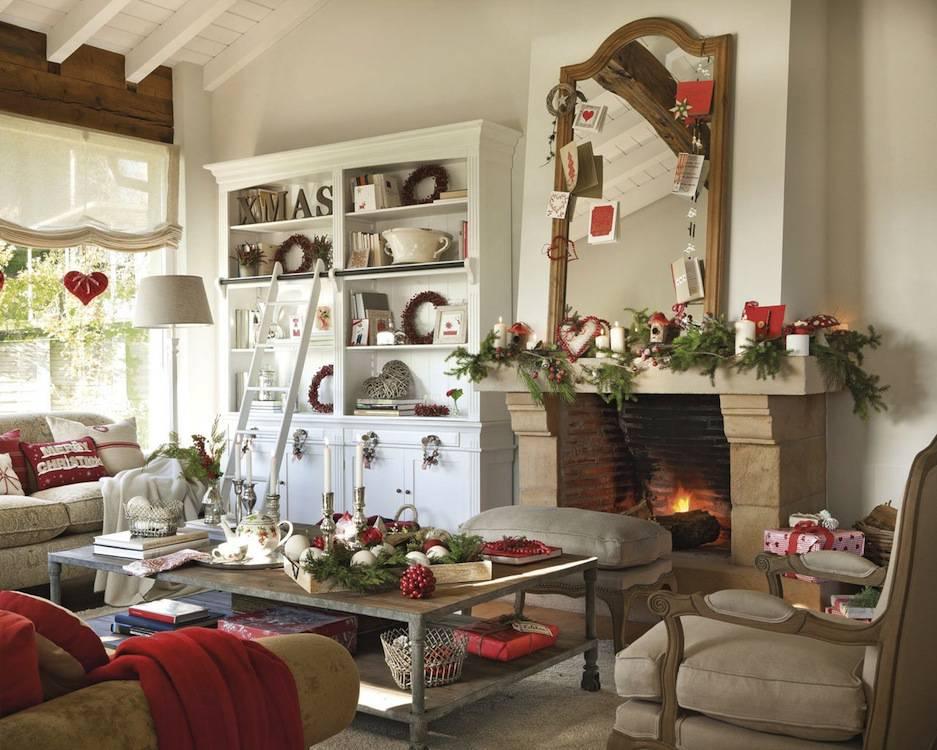 Foto Di Case Addobbate Per Natale.Addobbi Di Natale Le Piu Belle Case In Una Gallery