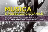 Carrera_Musica