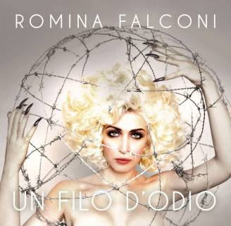 Cover_Un filo d'odio_Romina Falconi b