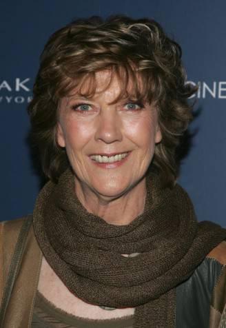 Donna Eileen Atkins