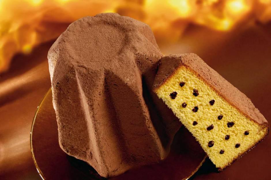 TRE_Pandoro_Chocolate_Slice