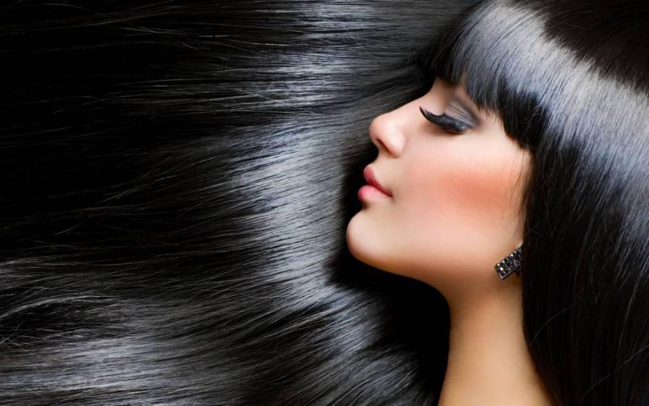 girl-dj-black-hair-hd-place-com-602628