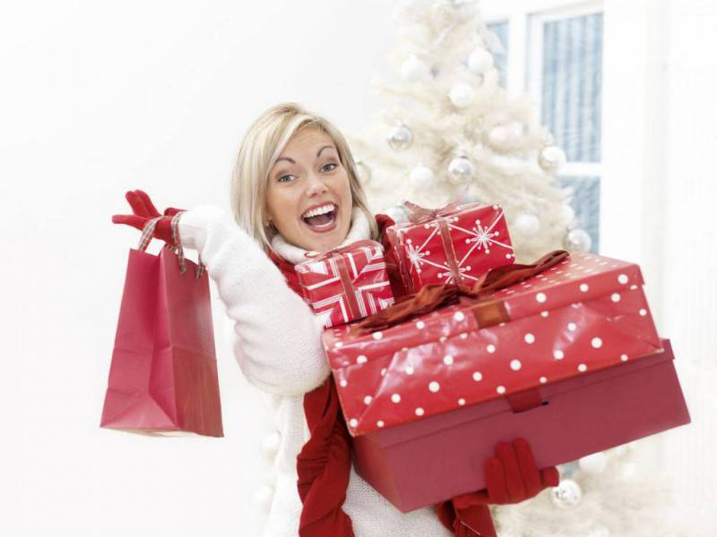 have_fun_shopping_around-887319