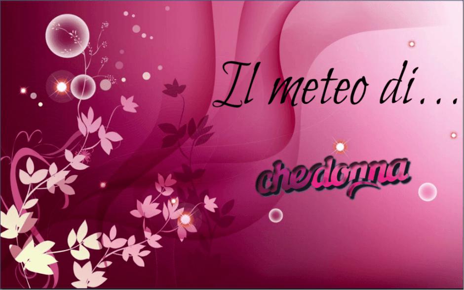 meteo-e1415379828349