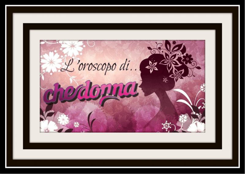 oroscopo-e1415379867480