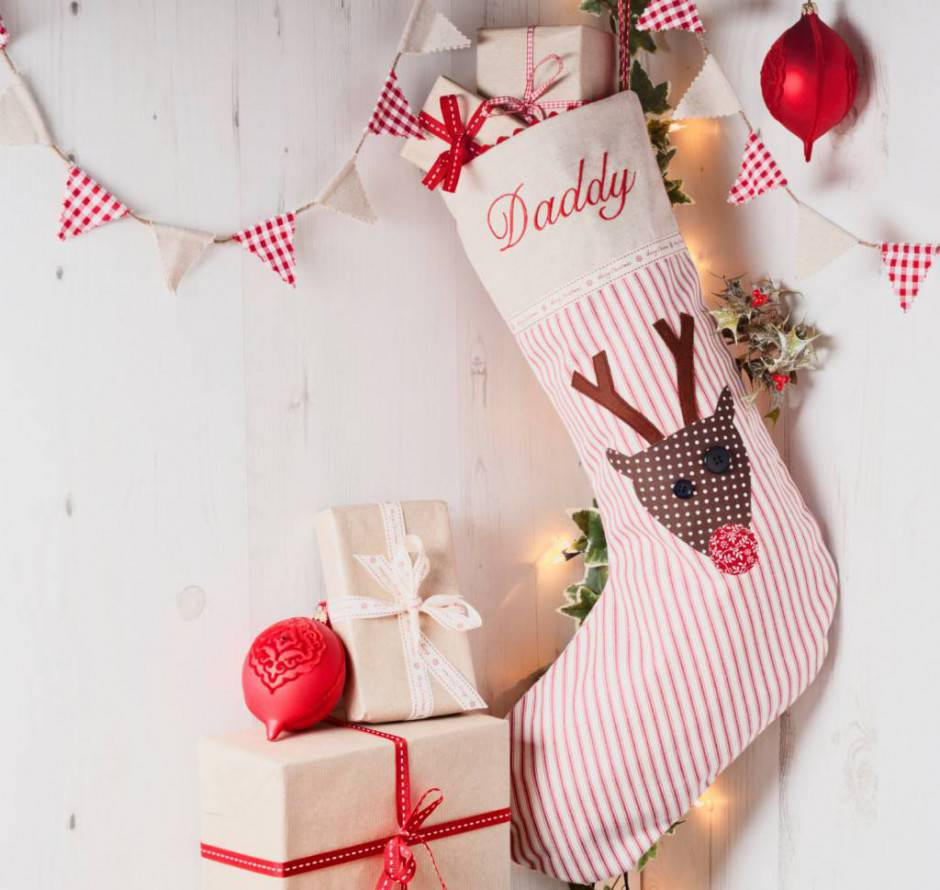 15-Cute-and-Creative-Christmas-Stocking-Designs-4