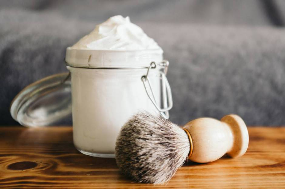 Cedarwood-Shaving-Cream-3