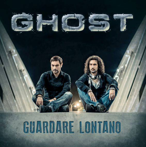Cover_Guardare Lontano_b