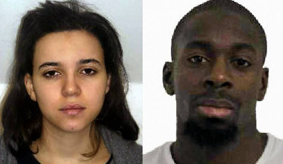 French_Terror_Islam_Suspects