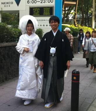 risparmiare giapponesi