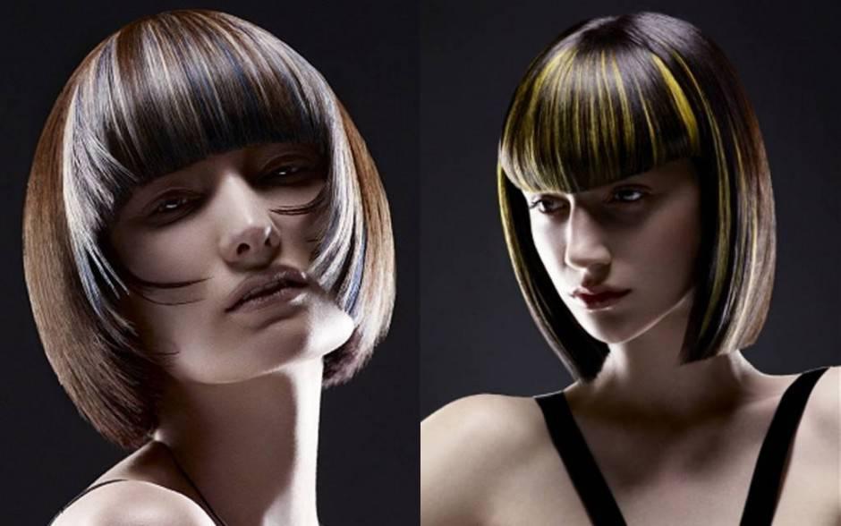 Trendy-Hair-of-Bob-Hairstyles-with-Bangs-Nice-Color-Hair