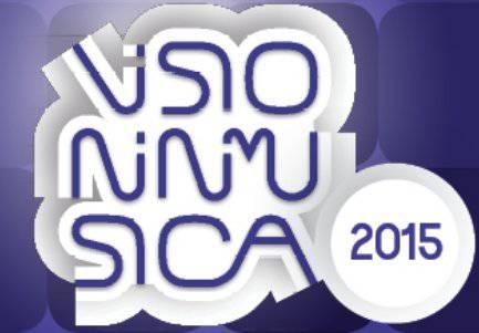 Visioninmusica2015Dentro
