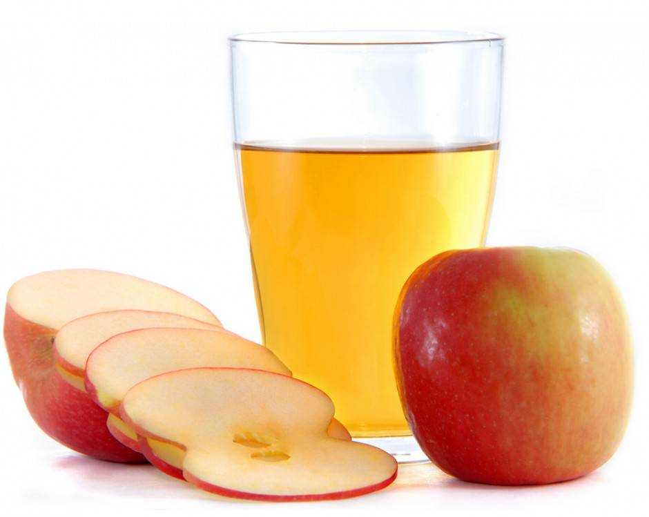 glicemia bassa con aceto di mele