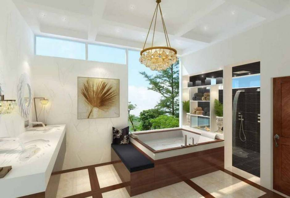 bathroom-extravagant-bathrooms-design-in-spacious-room-with