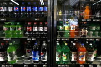 San Francisco Board Of Supervisors Proposes Putting Soda Tax On Nov. Ballot