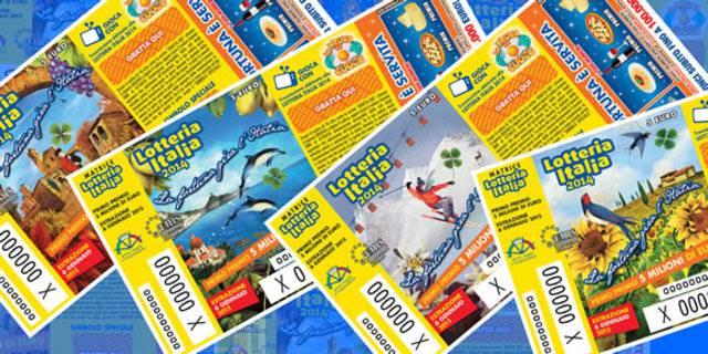 biglietto_lotteria_italia_2014